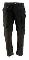 Viper Tactical Stretch Pants Black