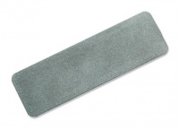 Buck EdgeTek Dual Flat Pocket Stone - Medium/Coarse