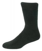 Deerhunter 2-pack Wool Socks short Grape leaf