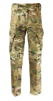 Viper Tactical Camo PCS 95 Trousers