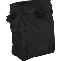 Viper Tactical Elite Dump Bag
