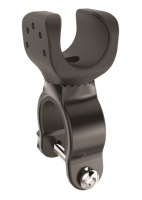 LED Lenser Rotating Mount for P7.2, P7QC, PTT & T2