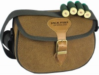 Jack Pyke Speedloader Cartridge Bag Duotex