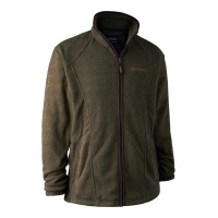 Deerhunter Wingshooter Fleece w. Membrane