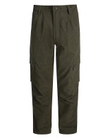 Hoggs Of Fife Struther W/P Field Trousers