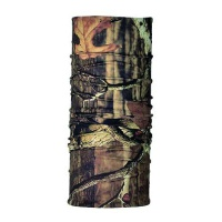 Buff High UV - Mossy Oak Break Up Infinity