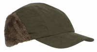 Hoggs of Fife - Glenmore Waterproof Cap
