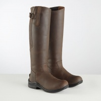 Toggi Calgary Boot - Cheeko