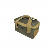Jack Pyke Sporting Cartridge Carrier
