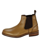 Hoggs of Fife Perth Dealer Boot