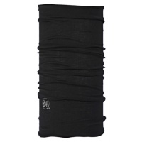 Buff Original - Black