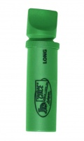 Flambeau Circe 3 in 1 Predator Call