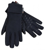 Extremities  Sticky Power Stretch Gloves