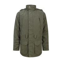 Hoggs of Fife - Glenmore Waterproof Shooting Jacket