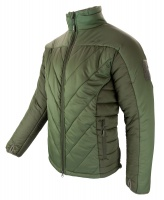 Viper Tactical Ultima Jacket - Green