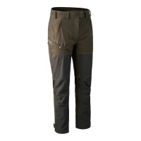 Deerhunter Lady Christine Trousers w. reinforcement