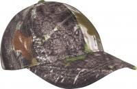 Jack Pyke Leafy Bush Hat