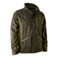 Deerhunter Explore Jacket - Raven