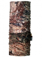 Buff Polar - Mossy Oak Duck Blind